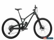 "Evil The Calling Mountain Bike Medium 27.5"" Carbon SRAM X01 Eagle 12s RockShox for Sale"