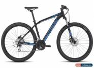 2017 Specialized Pitch 650b Mountain Bike With Extras for Sale