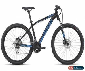 Classic 2017 Specialized Pitch 650b Mountain Bike With Extras for Sale