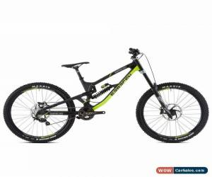 Classic Saracen Myst Pro Factory 2019 for Sale