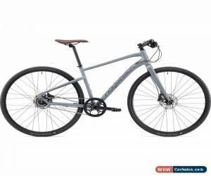 Classic Ridgeback Flight 03 Bike  for Sale