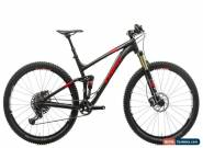 "2016 Trek Fuel EX 8 29 Mountain Bike 19.5in 29"" Aluminum SRAM GX Eagle Fox for Sale"