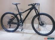 GermanVotec VX Elite 135 29er Mountain Bike for Sale