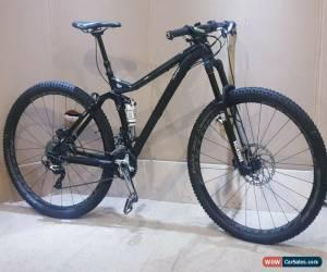 Classic GermanVotec VX Elite 135 29er Mountain Bike for Sale