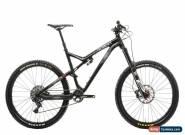 "2016 Commencal Meta AM V4 Mountain Bike Large 27.5"" SRAM GX RockShox for Sale"