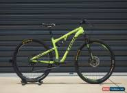 Trek Superfly 9 Small 2015 for Sale