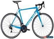 Cervelo R2 105 Mens Carbon Road Bike 2019 - Blue for Sale