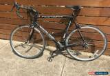 Classic Cannondale R600 Road Bike for Sale