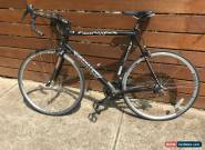 Cannondale R600 Road Bike for Sale