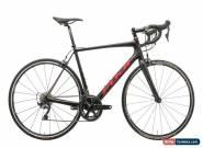 2019 Fuji SL 1.1 Road Bike 58cm Carbon Shimano Ultegra R8000 11s FSA Specialized for Sale