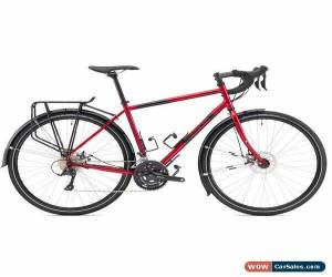 Classic Genesis Tour De Fer 10 Road Bike 2019 for Sale