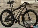 "USED 16 Soma Juice Bike - Brownstone - XL/19.5"" for Sale"
