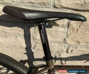 "Classic USED 16 Soma Juice Bike - Brownstone - XL/19.5"" for Sale"