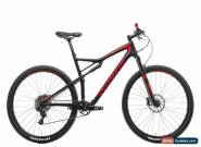 "2018 Specialized Epic Comp Carbon Mountain Bike X-Large 29"" SRAM GX 11s RockShox for Sale"