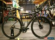 Specialized S-Works Diverge 54cm Dura Ace Enve for Sale