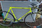 Classic Colnago vintage road bike, great condition. for Sale
