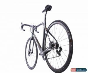 Classic USED 2019 Pinarello F10 Disk Dura Ace Di2 56cm Carbon Road Bike $12,000 MSRP for Sale
