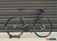 Avanti Corsa SL 52cm 2019 for Sale