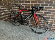 Pinarello GAN S (53cm) for Sale