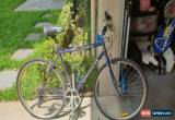 Classic Mens bikes for Sale
