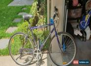 Mens bikes for Sale