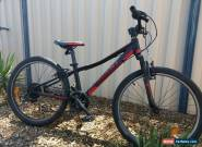 Giant XTX 24 Mountain Bike Teens Kids Quality for Sale