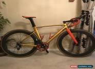 Specialised Allez Sprint Race Bike for Sale