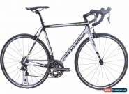 USED 2015 Cannondale SuperSix Evo 54cm Carbon Road Bike Dura-Ace 2x11 Speed for Sale
