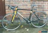 Classic Eastway R2.0 Carbon fiber Road Bike  for Sale
