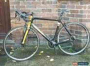 Eastway R2.0 Carbon fiber Road Bike  for Sale