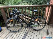 KONA PADDY WAGON ROAD RACER BIKE for Sale