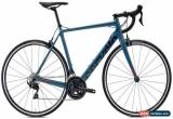 Classic Cervelo R2 105 Mens Carbon Road Bike 2019 - Slate Grey for Sale