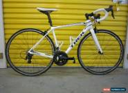 ROADBIKE TREK EMONDA SL.SHIMANO 105(11) GROUP.HIGH LEVEL FULL CARBON FRAMESET.52 for Sale