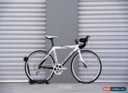 Pinarello FPO 46ETT 2012 for Sale