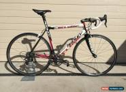Ridley HELIUM for Sale