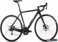 Orbea Gain M20 Electric Road Bike 2019 - Black for Sale