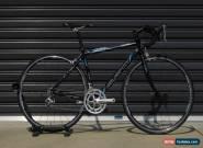 Avanti Giro Pro 52cm 2002 for Sale