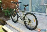Classic Aventi  Mountain Trail Bike (S) for Sale