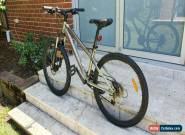 Aventi  Mountain Trail Bike (S) for Sale