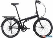 Tern Node D8 Folding Bike 2019 - Black for Sale