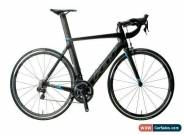 Felt AR2 (Aero Road) Carbon Road Bike Size 54 Di2 Ultegra 11 speed for Sale