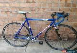Classic Ritchey 54cm Reynolds 853 Fuji road bike  for Sale