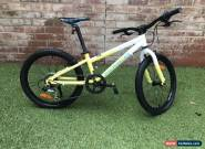 Top Quality Norco kids bike (bicycle) for Sale