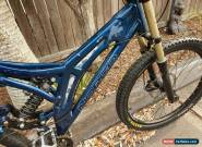 Mountain bike norco for Sale