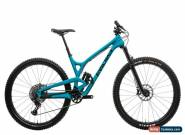 "Evil The Offering Mountain Bike Medium 29"" Carbon SRAM X01 Eagle RockShox for Sale"