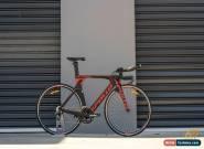 Apollo Attain Medium 2017 for Sale