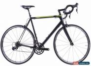 USED 2015 Cannondale SuperSix Evo Hi-Mod Dura Ace 2 58cm Carbon Road Bike 15lbs! for Sale