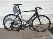 Specialized Crux Mens Bike for Sale