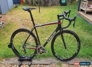 2018 Trek Emonda SL Carbon Road Bike Dura Ace stages powermeter sub 7kgs for Sale