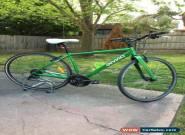 Devinci Hybrid Bike for Sale